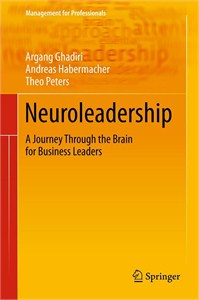 Neuroleadership: A Journey Through the Brain for Business Leaders